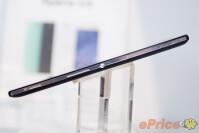 Sony-Xperia-C3-selfie-phone-live-photos-05.jpg