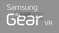 samsung-gear-vr-02.png
