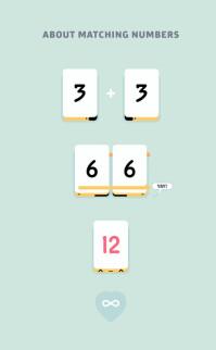 threes2.jpg