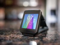 LG-G-Watch-Review001.jpg