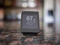 LG-G-Watch-Review002.jpg