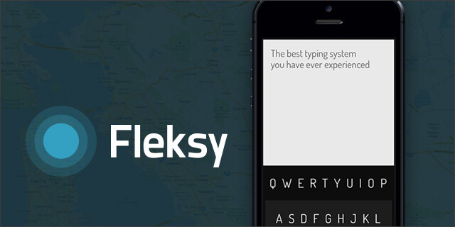 Fleksy launches 15 new languages in beta, adds language variants