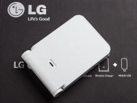 LG-G3-Quick-Circle-case-Review14.jpg