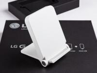 LG-G3-Quick-Circle-case-Review16.jpg