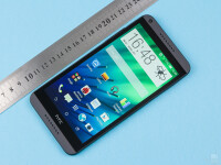 HTC-Desire-816-Review005
