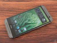 HTC-One-M8-Review004
