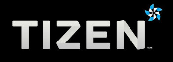 Tizen-loaded Samsung Z delayed again