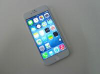 Apple-iPhone-6-functional-clone-01.jpg