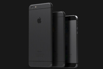 Apple's 5.5-inch iPhone 6 phablet facing delays, worst case pushes release date to 2015