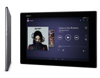 z2-tablet.jpg