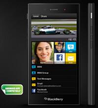 BlackBerry-Z3-India-sales-01.jpg
