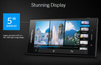 BlackBerry-Z3-India-sales-02.jpg