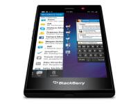 BlackBerry-Z3-India-sales-04.jpg