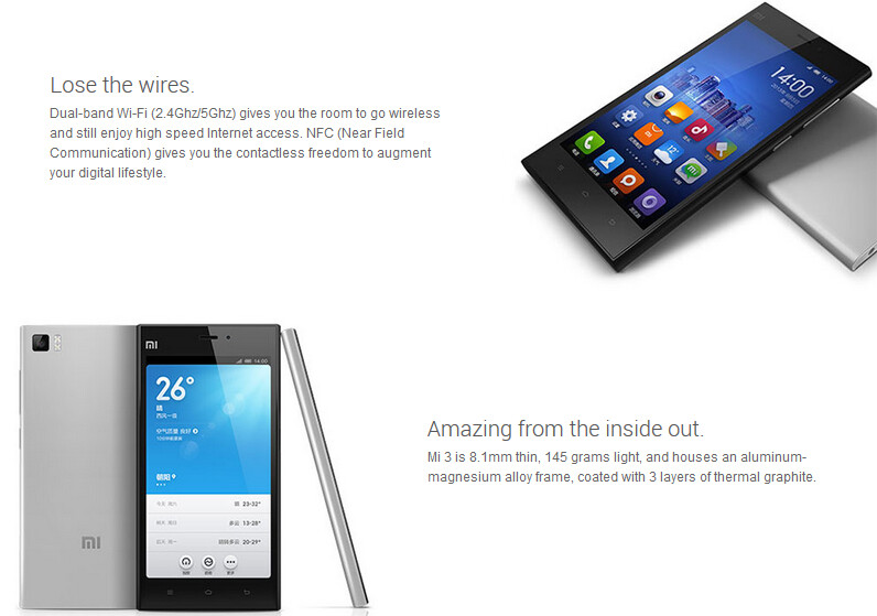 bundled keyboard buy xiaomi phone online in india apologize for