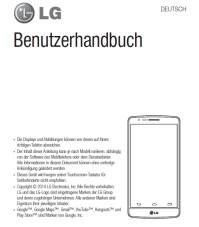 LG-G3-s-mini-user-manual-02.jpg