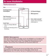 LG-G3-s-mini-user-manual-03.jpg