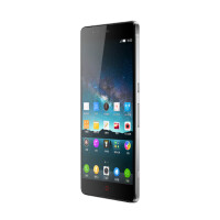 Nubia-Z7-Max-and-mini-outed-by-ZTE.png