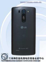 LG-G3-S-02.jpg