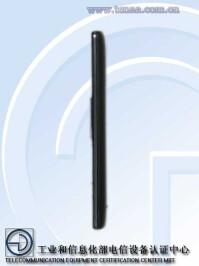 LG-G3-S-03.jpg