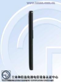 LG-G3-S-04.jpg