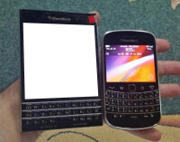 BlackBerry-Passport-3.jpg