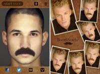 04-mustache.jpg