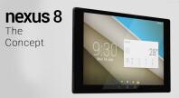 HTC-Nexus-8-Android-L-concept-01.jpg