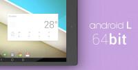 HTC-Nexus-8-Android-L-concept-02.jpg