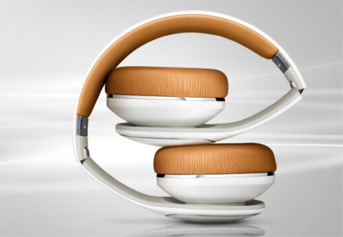 Samsung launches its own Level line of headphones