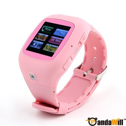 G13 Watch Phone