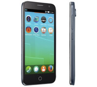 Firefox-OS-Alcatel-Touch-Fire-E-01.jpg