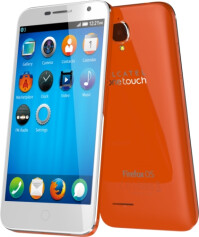 Firefox-OS-Alcatel-Touch-Fire-E-02.jpg