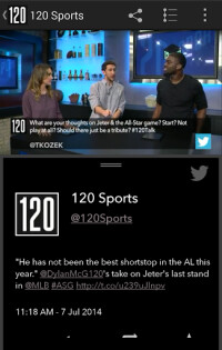 12-Sports-03.png