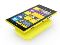 Nokia-Portable-Wireless-Charging-Plate-DC-50-Qi-enabled-jpg.jpg
