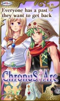 Chronus-Arc.jpg