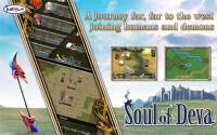 Soul-of-Deva.jpg