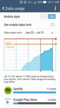 01-data.jpg