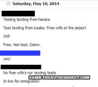 free-wife.jpg