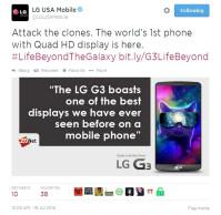 LG-G3-Quad-HD-Oppo-03.jpg