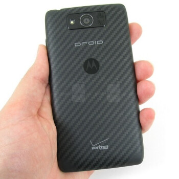 Motorola may launch new Droid Maxx and Droid Mini handsets powered by Snapdragon 801 processors