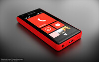 Microsoft-Lumia-330-concept-Windows-Phone-04.png