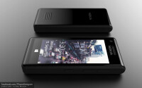 Microsoft-Lumia-330-concept-Windows-Phone-05.png