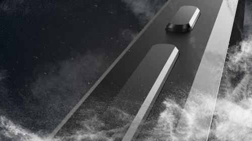 Xiaomi Mi 4 design story: the making of