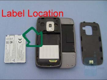 FCC approves Verizon's HTC Libra