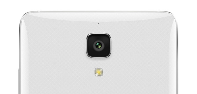 Xiaomi Mi 4 camera spotlight: one of the first with Sony's new 13-megapixel IMX214 sensor, demo images show it off