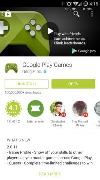 google-play-01.png