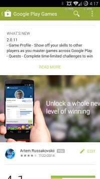 google-play-02.png