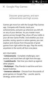 google-play-03.png