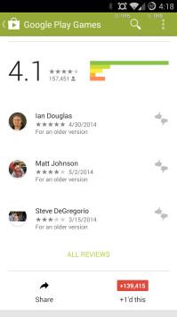 google-play-04.png