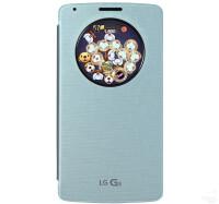 LG-G3-QuickCircle-game-02.jpg